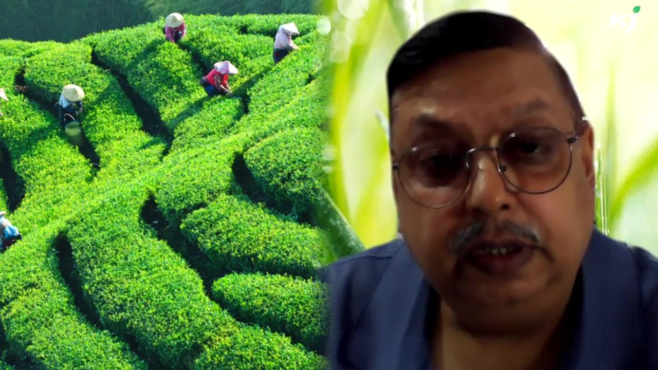Latest update on Regulatory Affairs on pesticides Part 2 Krishi Jagran  Vipin Saini