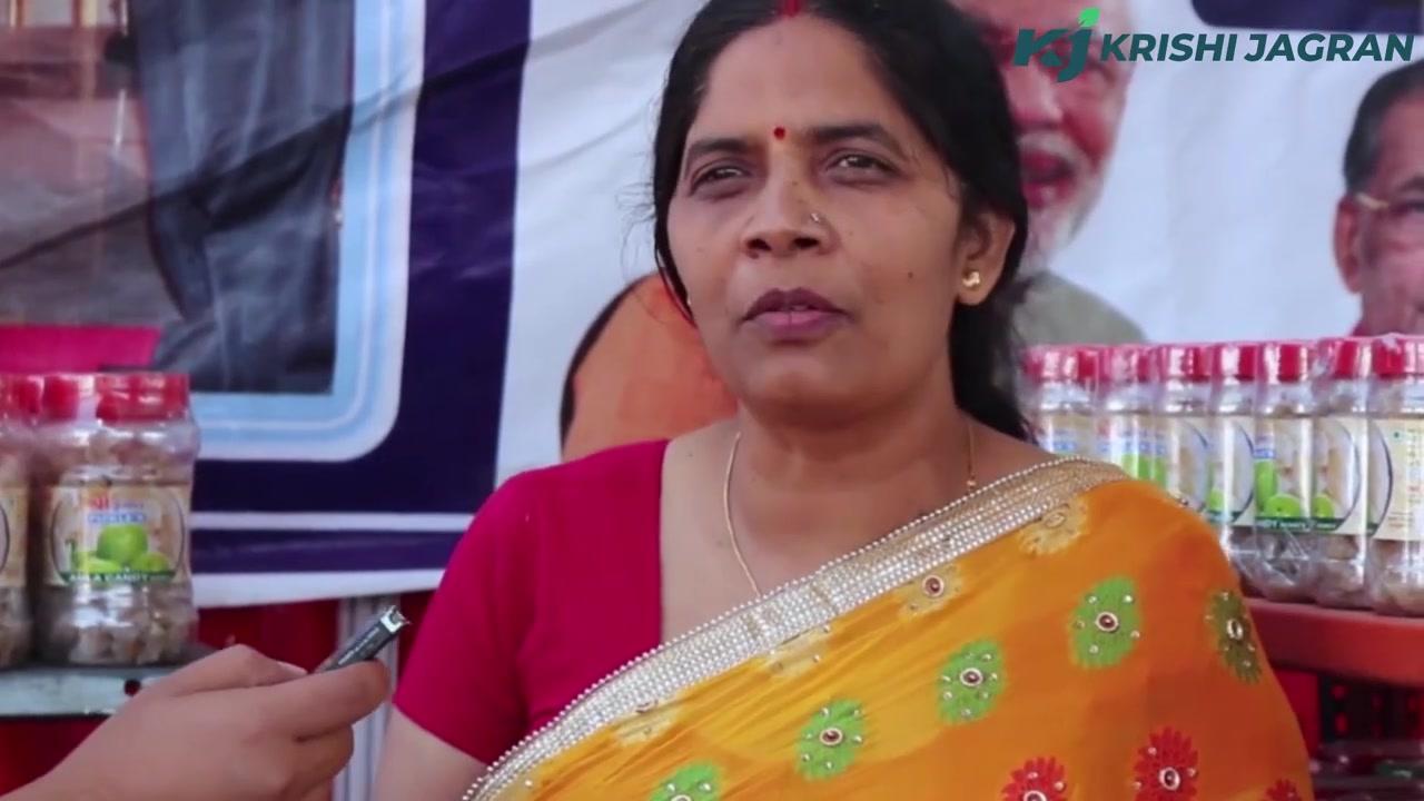 कृषि का नारीकरण  महिला दिवस   कृषि में महिलाएं