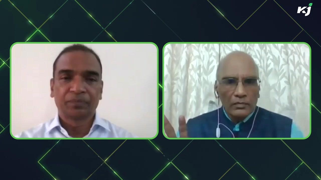 अवैध HTBt  कपास की खेती, बीज उद्योगों के लिए हैं चिंता का विषय  Krishi Jagran